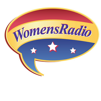 WomensRadio Podcast